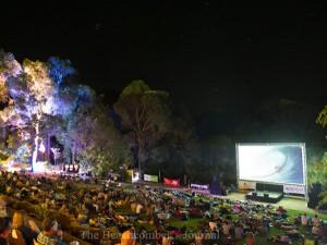 Yallingup Surf Film Festival