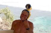 Clive-Neeson-Portrait-Helmet-Cam  - W