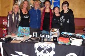 denmark-sea-shepherd-screening