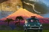 Last Paradise Poster landscape online