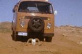 LAST PARADISE Story - Australian Outback 1