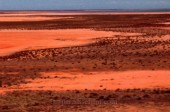 LAST PARADISE Story - Australian Outback 8