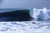 LAST PARADISE Story - Deep into Mexico 6
