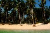 LAST PARADISE Story - Discovering Bali 1