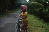 LAST PARADISE Story - Discovering Bali 3