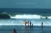 LAST PARADISE Story - Discovering Bali 6