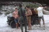 LAST PARADISE Story - Exploring NZ 1960s 1