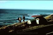 LAST PARADISE Story - Exploring NZ 1960s 2