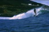 LAST PARADISE Story - Exploring NZ 1960s 3