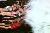 LAST PARADISE Story - Exploring NZ 1960s 6