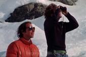 LAST PARADISE Story - Tasman Glacier 1