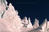 LAST PARADISE Story - Tasman Glacier 2