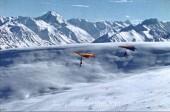 LAST PARADISE Story - Tasman Glacier 5