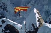 LAST PARADISE Story - Tasman Glacier 6