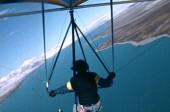 LAST PARADISE Story - Tasman Glacier 9