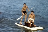 Clive-&-John-Standup-Paddle - W