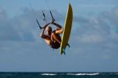 Clive-Neeson-Kite-Jump-2012 - W