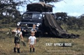 Clive-Neeson-and-Brothers-The-Safari-Home