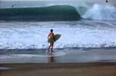 Ian-Petacalco-wave - W
