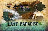 Last-Paradise-theme-image - W