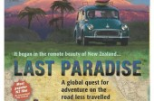 Poster-for-Last-Paradise-A5 - W