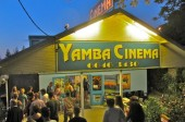 LAST PARADISE at Yamba Cinema