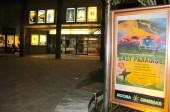 Noosa Cinemas