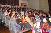 Noosa Community Theatre