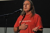 Perth Premiere with Tim Winton